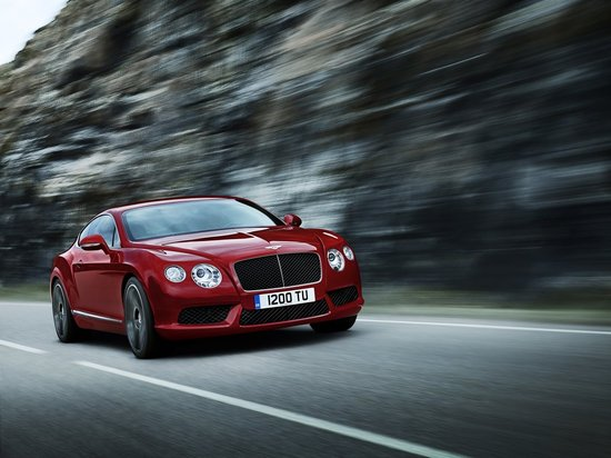 Bentley_Continental_GT_V8.jpg