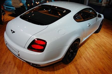 Bentley_Continental_Supersports2.jpg