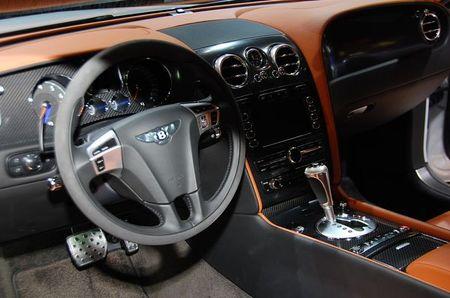 Bentley_Continental_Supersports3.jpg