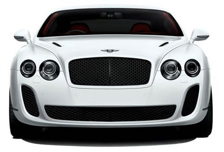 Bentley_Continental_Supersports_2.jpg