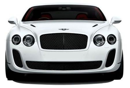 Bentley_Continental_Supersports_2.jpg