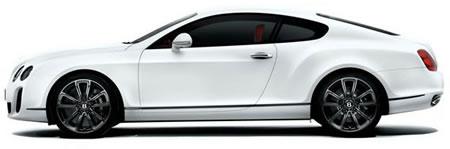 Bentley_Continental_Supersports_3.jpg