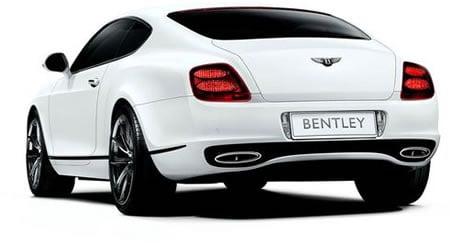 Bentley_Continental_Supersports_4.jpg