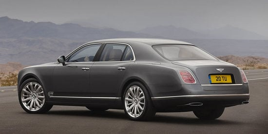 Bentley_Mulsanne_Mulliner_Driving_Specification_2.jpg