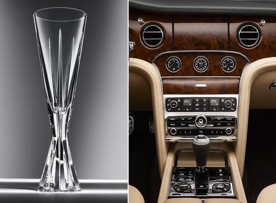 Bentley_Mulsanne_Mulliner_Driving_Specification_5.jpg
