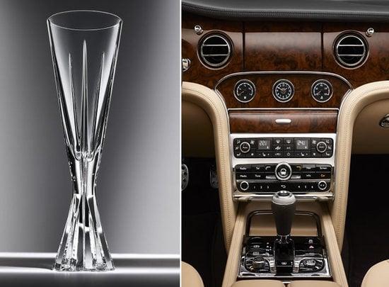 Bentley_Mulsanne_Mulliner_Driving_Specification_5.jpg