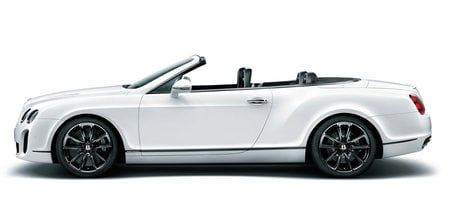 Bently_Continental_Supersports_Convertible_2.jpg