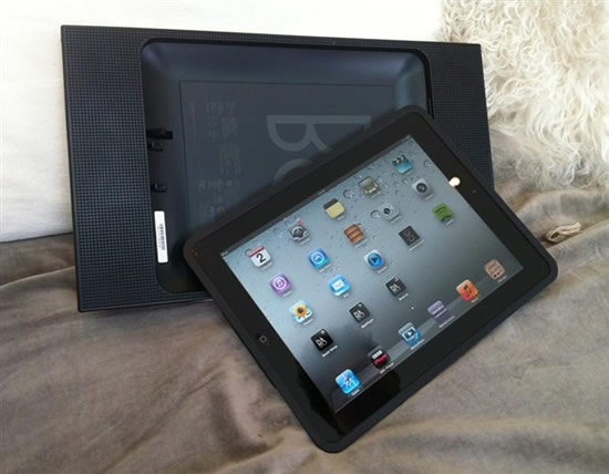 BeoPlay_A3_iPad_1.jpg