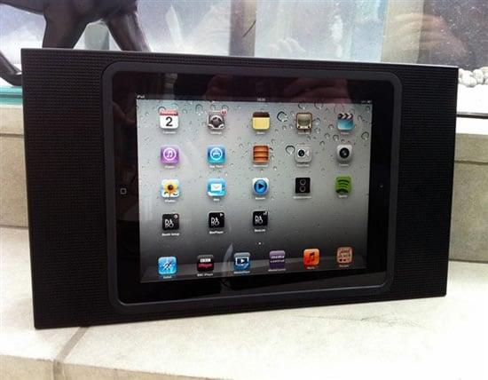 BeoPlay_A3_iPad_2.jpg