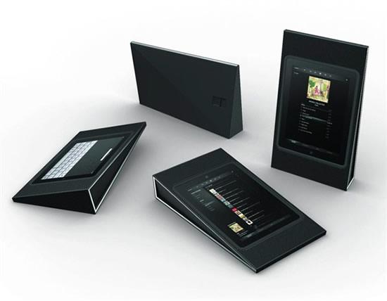 BeoPlay_A3_iPad_dock.jpg