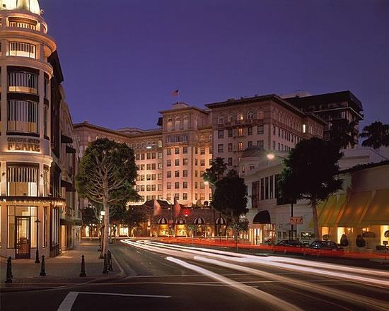 Beverly-Wilshire-Hotel2.jpg