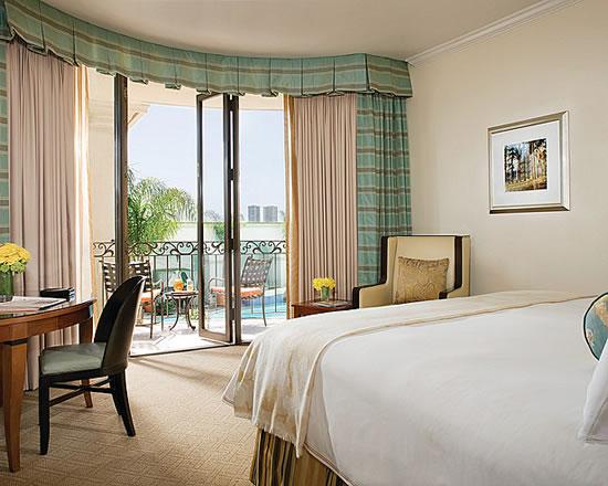 Beverly-Wilshire-Hotel3.jpg