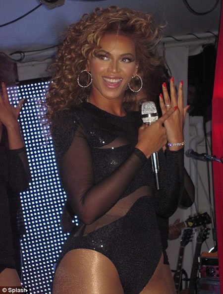 Beyonce3.jpg