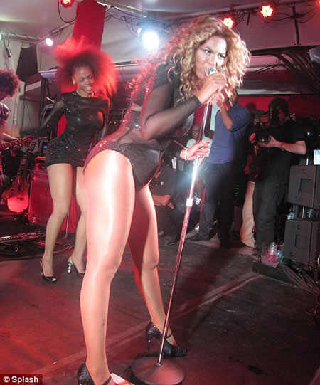 Beyonce4.jpg