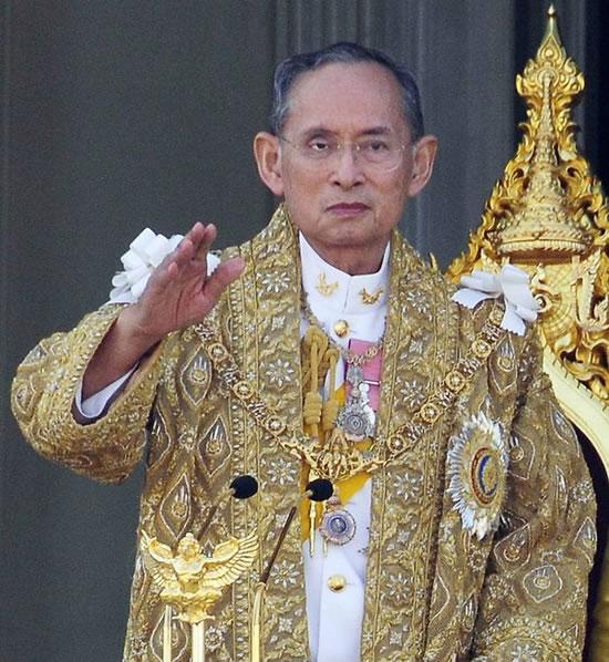 Bhumiboi-Adulyadej-1.jpg