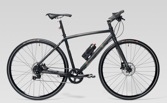 Bianchi-by-Gucci-bicycles-1.jpg