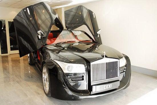 Black-ruby-rolls-royce-coupe2.jpg