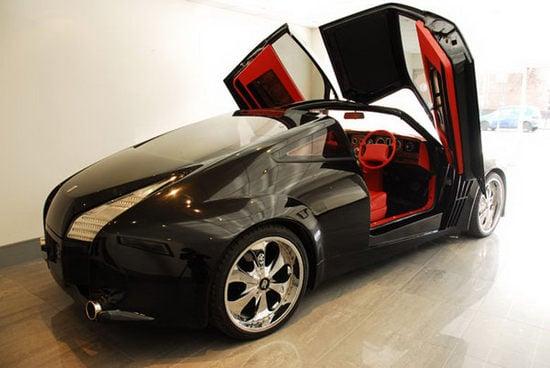 Black-ruby-rolls-royce-coupe3.jpg