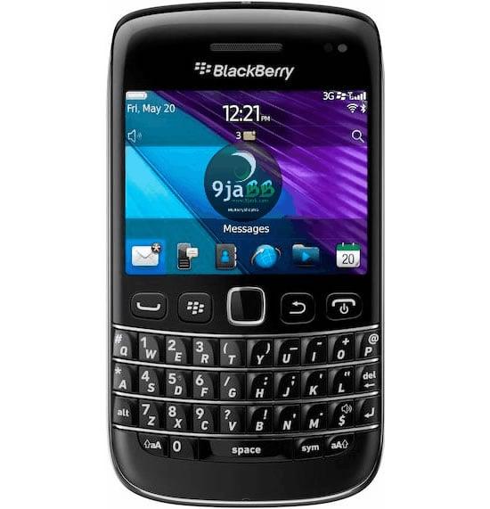 Blackberry-Bold-9790-touch-screen.jpg