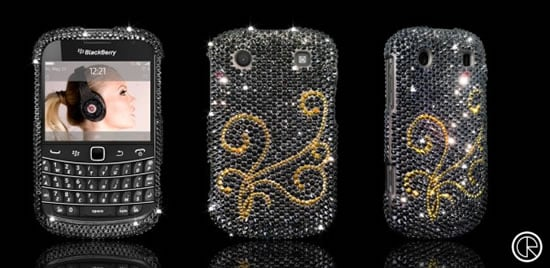 Blackberry-Bold-9900-glitters-2.jpg