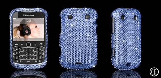 Blackberry-Bold-9900-glitters-3.jpg