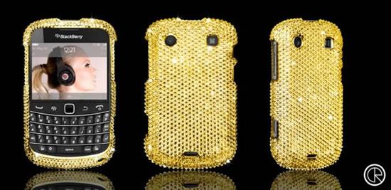 Blackberry-Bold-9900-glitters-4.jpg