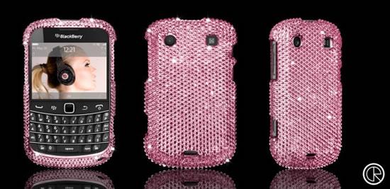 Blackberry-Bold-9900-glitters-5.jpg