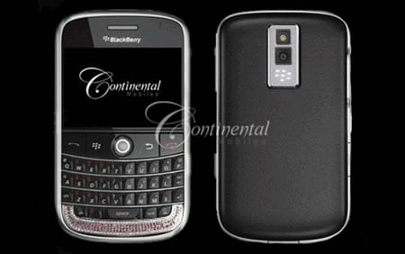 Blackberry_Bold_Ruby.jpg