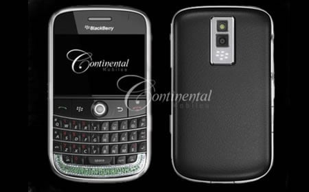 Blackberry_Bold_emerald.jpg