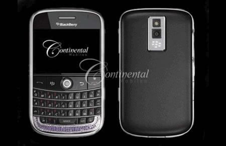 Blackberry_Bold_sapphire.jpg