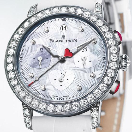 Blancpain-Saint-Valentin-Chronograph-2012-2.jpg
