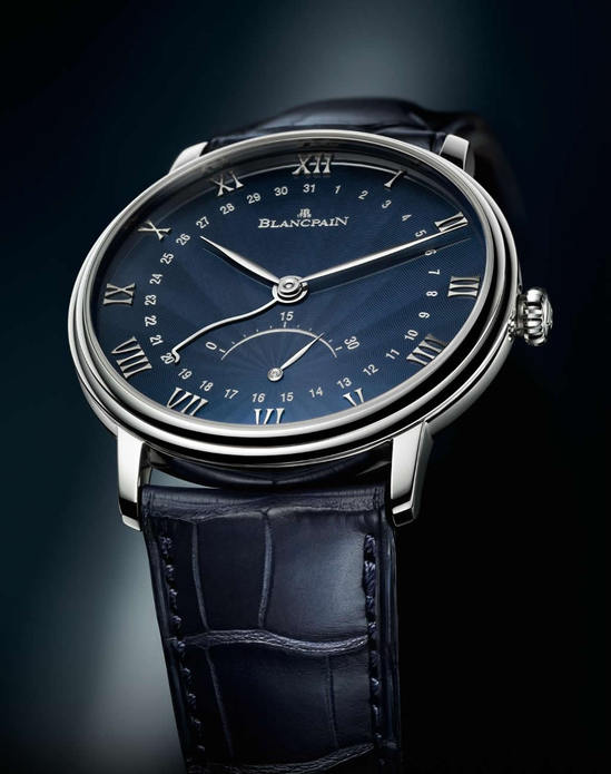 Blancpain-Villeret-Retrograde-Seconds.jpg