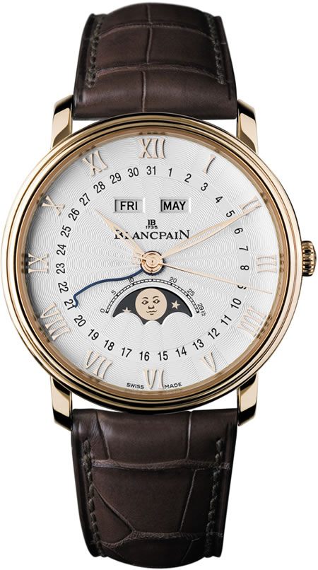 Blancpain_Villeret_collection2.jpg