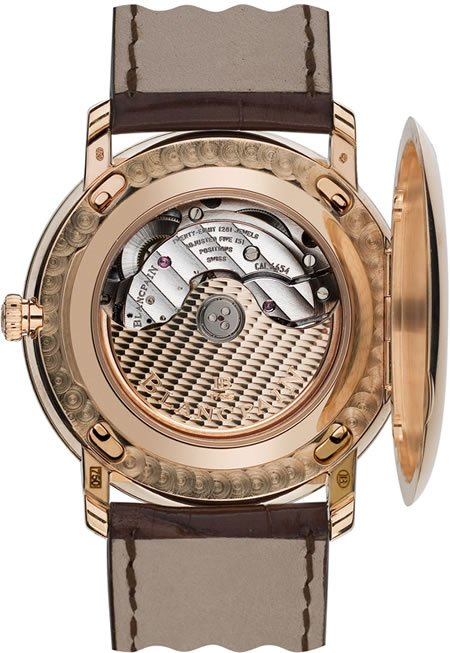 Blancpain_Villeret_collection3.jpg