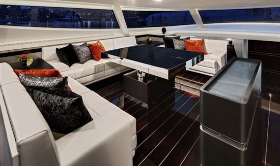 Bliss-superyacht-2.jpg