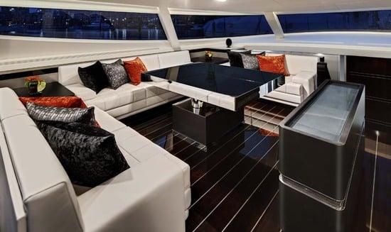 Bliss-superyacht-2.jpg