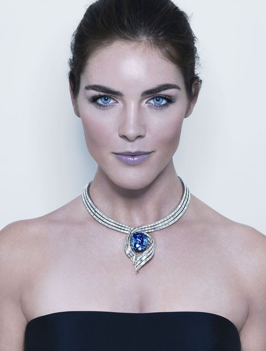 Blue-Hope-Diamond2.jpg