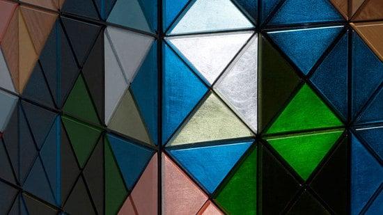 Boca-do-lobo-pixel-cabinet-2.jpg