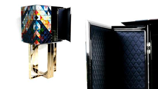 Boca-do-lobo-pixel-cabinet-3.jpg