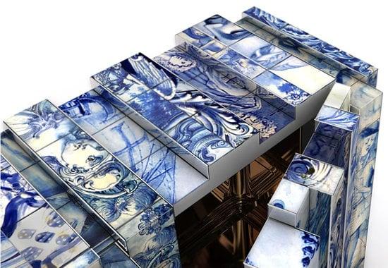 Boca_Do_Lobo_heritage_sideboard_3.jpg