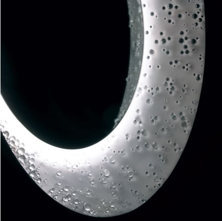 Bodo_Sperlein_Eclipse_Mirror_2.jpg