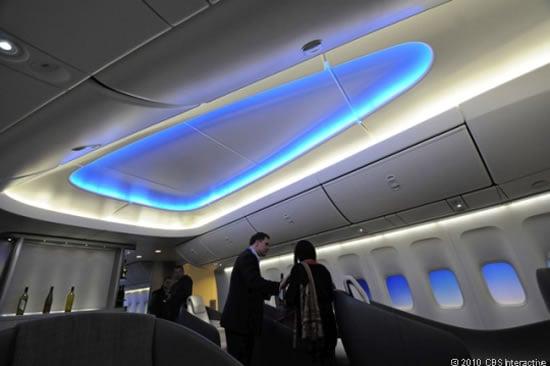 Boeing-747-8-11.jpg