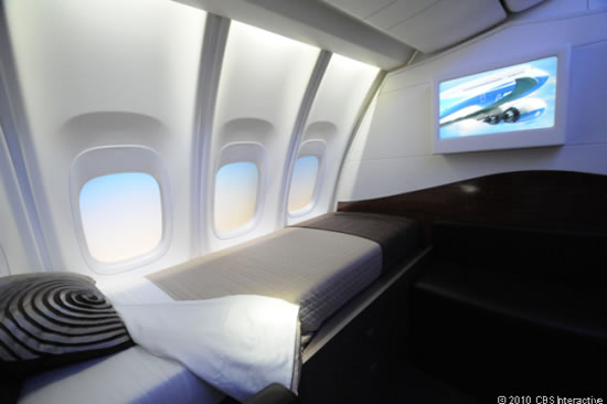 Boeing-747-8-7.jpg