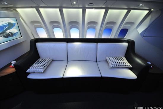 Boeing-747-8-8.jpg