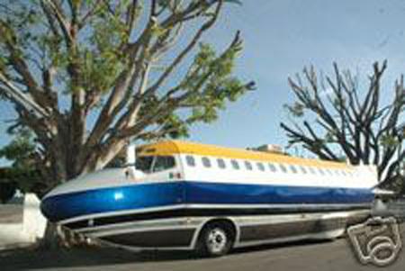 Boeing_727_limo_2.jpg