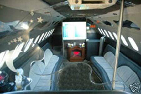 Boeing_727_limo_4.jpg