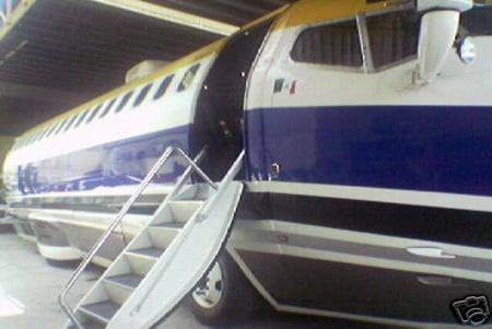 Boeing_727_limo_5.jpg