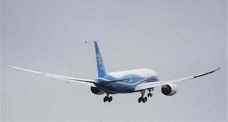 Boeing_787_2.jpg