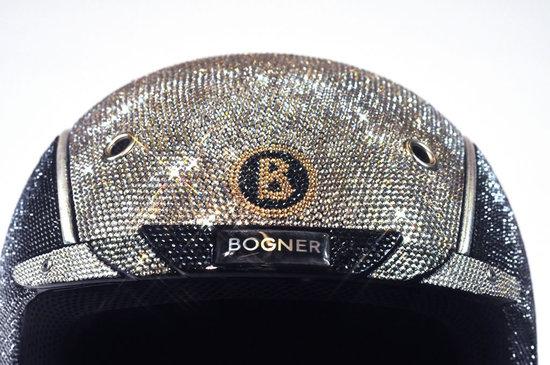 Bogner-ski-helmet-2.jpg