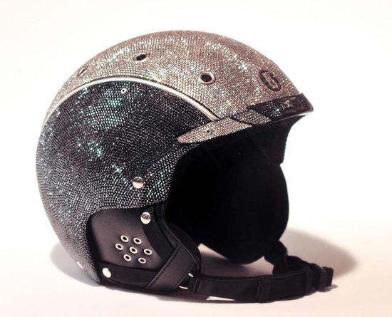 Bogner-ski-helmet-3.jpg